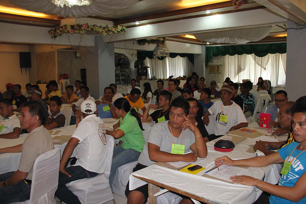 thephotos/2014/09 29-30 14 - Task Force Training - Ozamiz/IMG_9361.JPG