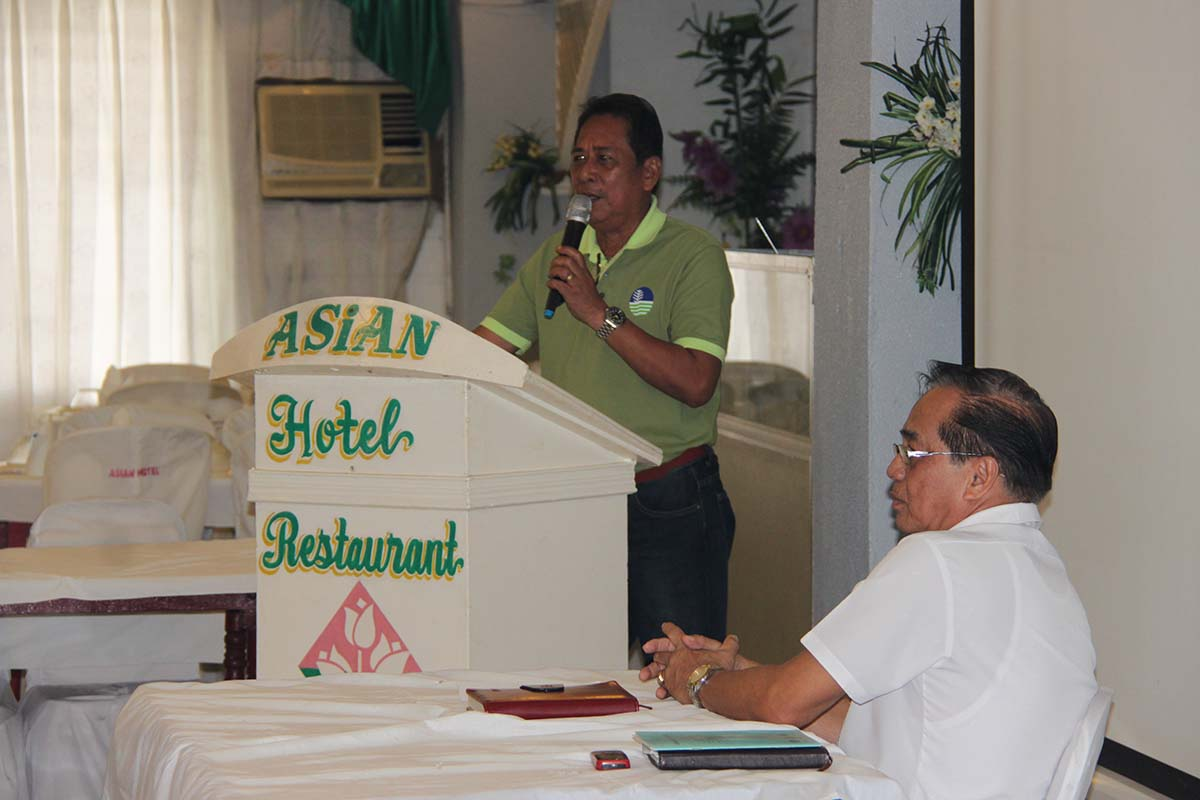 thephotos/2014/09 29-30 14 - Task Force Training - Ozamiz/IMG_9376.JPG