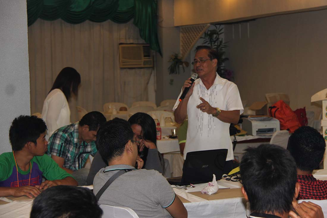 thephotos/2014/09 29-30 14 - Task Force Training - Ozamiz/IMG_9517.JPG