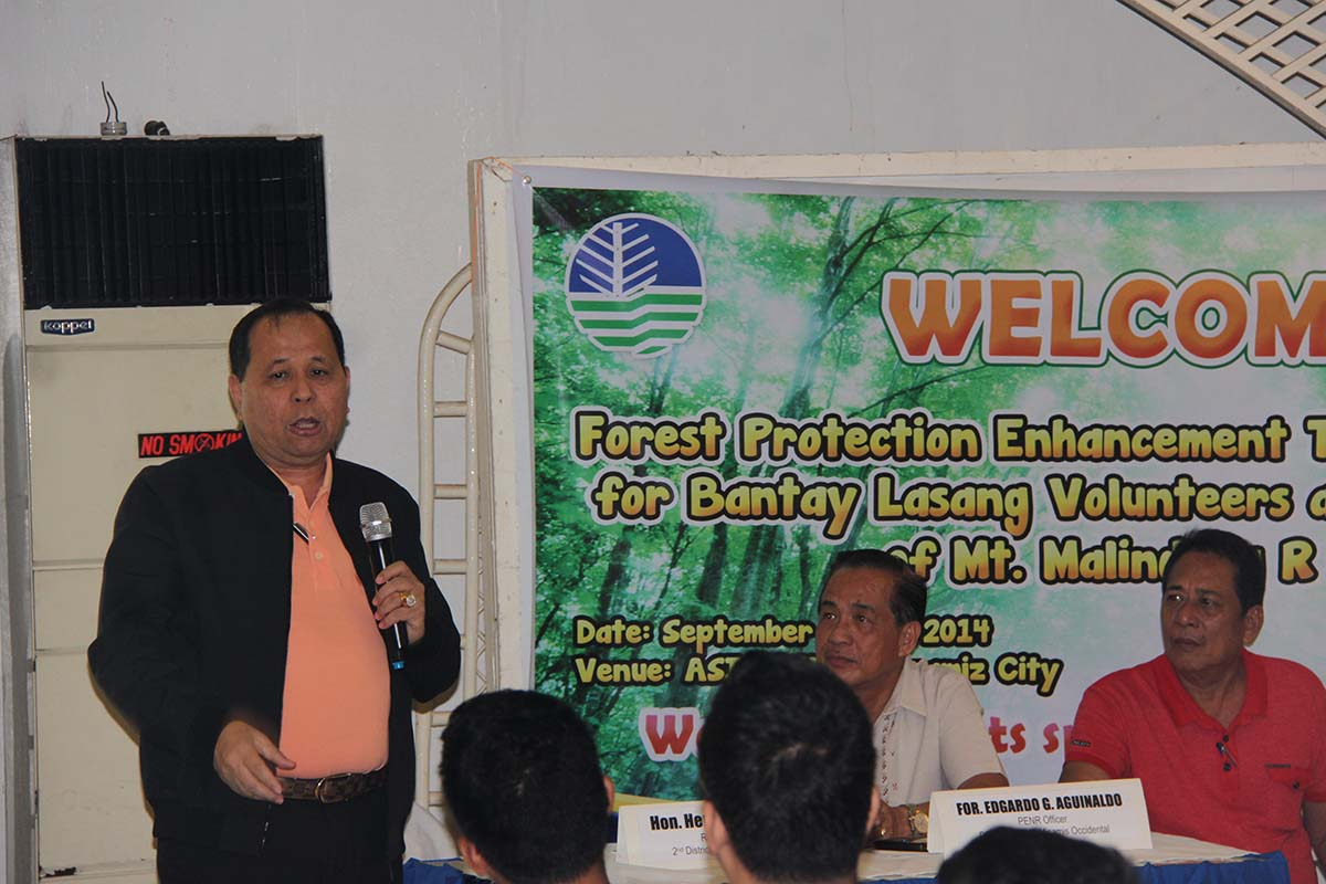 thephotos/2014/09 29-30 14 - Task Force Training - Ozamiz/IMG_9709.JPG