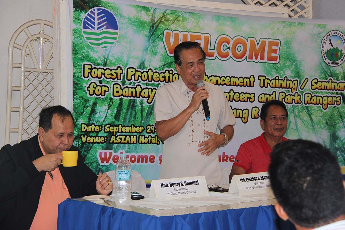 thephotos/2014/09 29-30 14 - Task Force Training - Ozamiz/IMG_9714.JPG