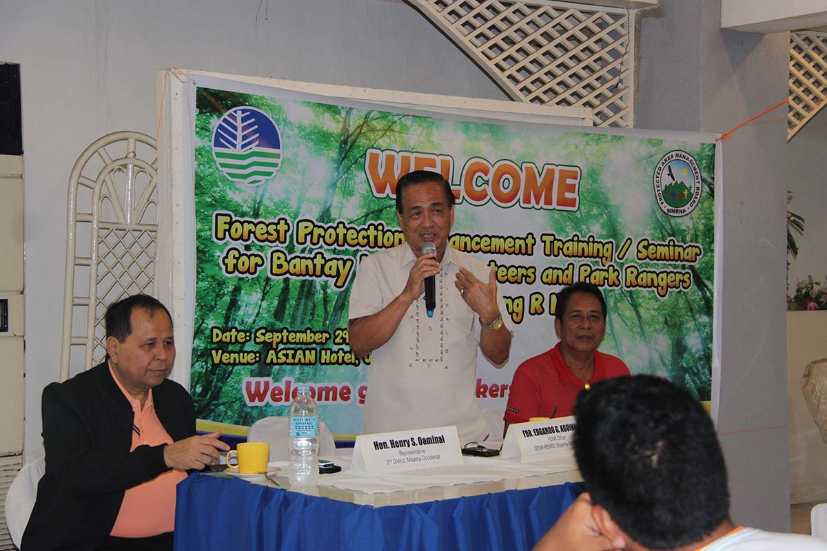 thephotos/2014/09 29-30 14 - Task Force Training - Ozamiz/IMG_9717.JPG