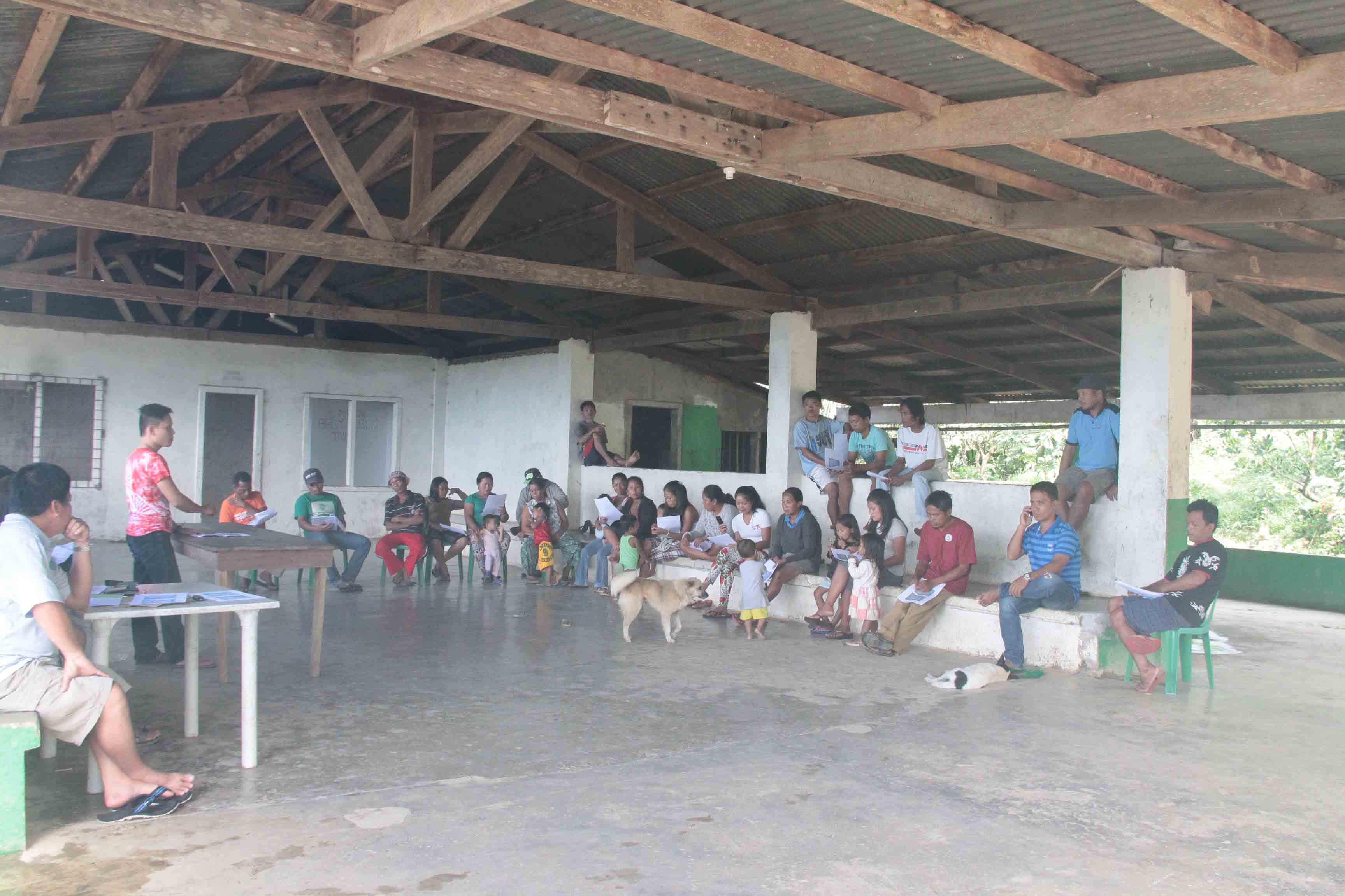 thephotos/2016/Community Dialogue (Small Potongan)(June 14, 2016)/IMG_3000.jpg