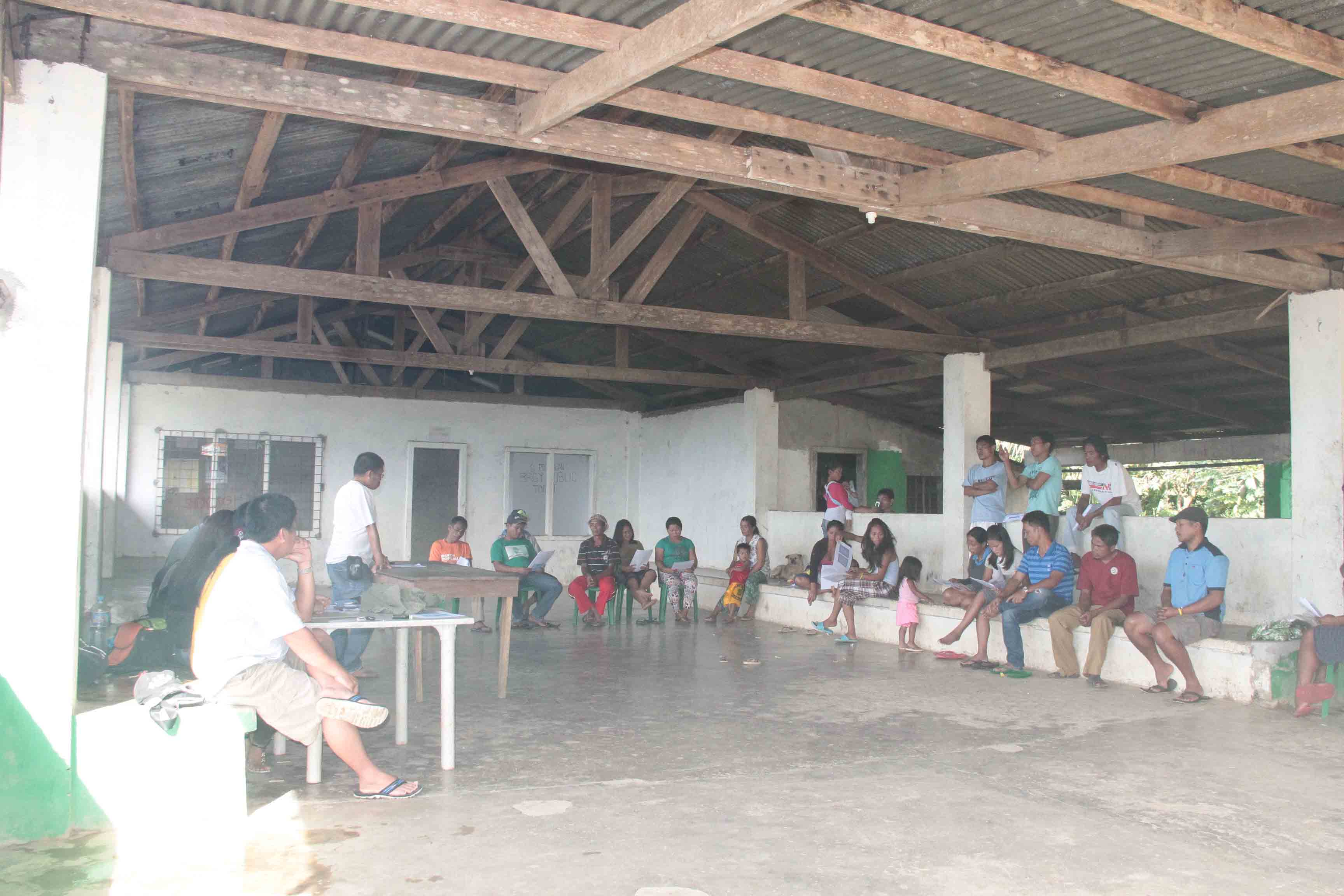 thephotos/2016/Community Dialogue (Small Potongan)(June 14, 2016)/IMG_3025.jpg