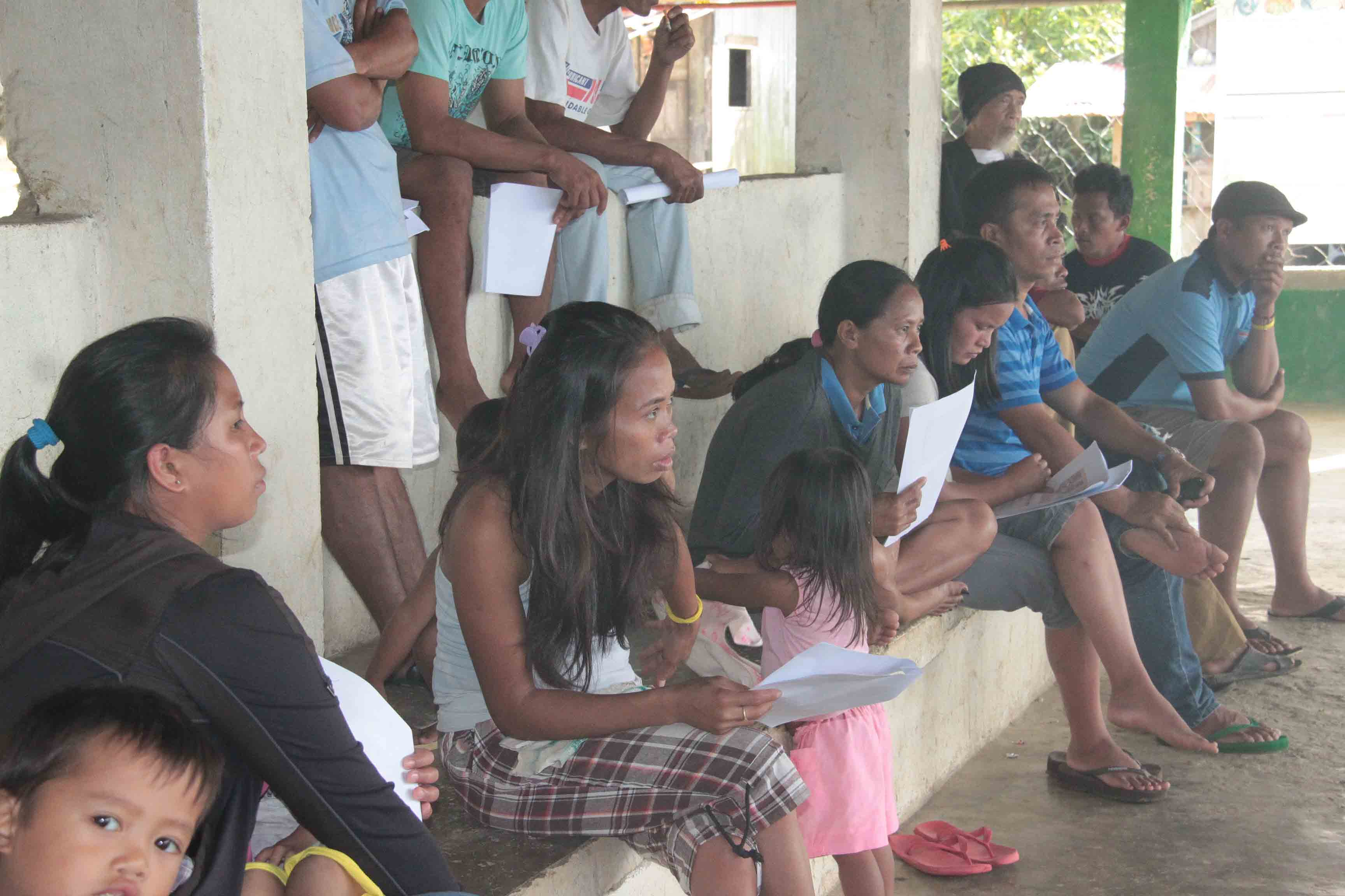 thephotos/2016/Community Dialogue (Small Potongan)(June 14, 2016)/IMG_3032.jpg
