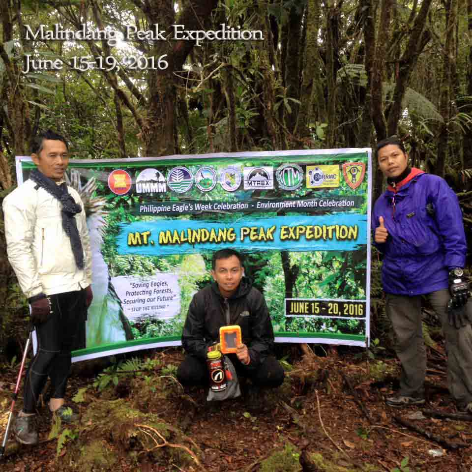 thephotos/2016/malindang peak expedition/13428623_10205384511606932_7787064071428414486_n.jpg