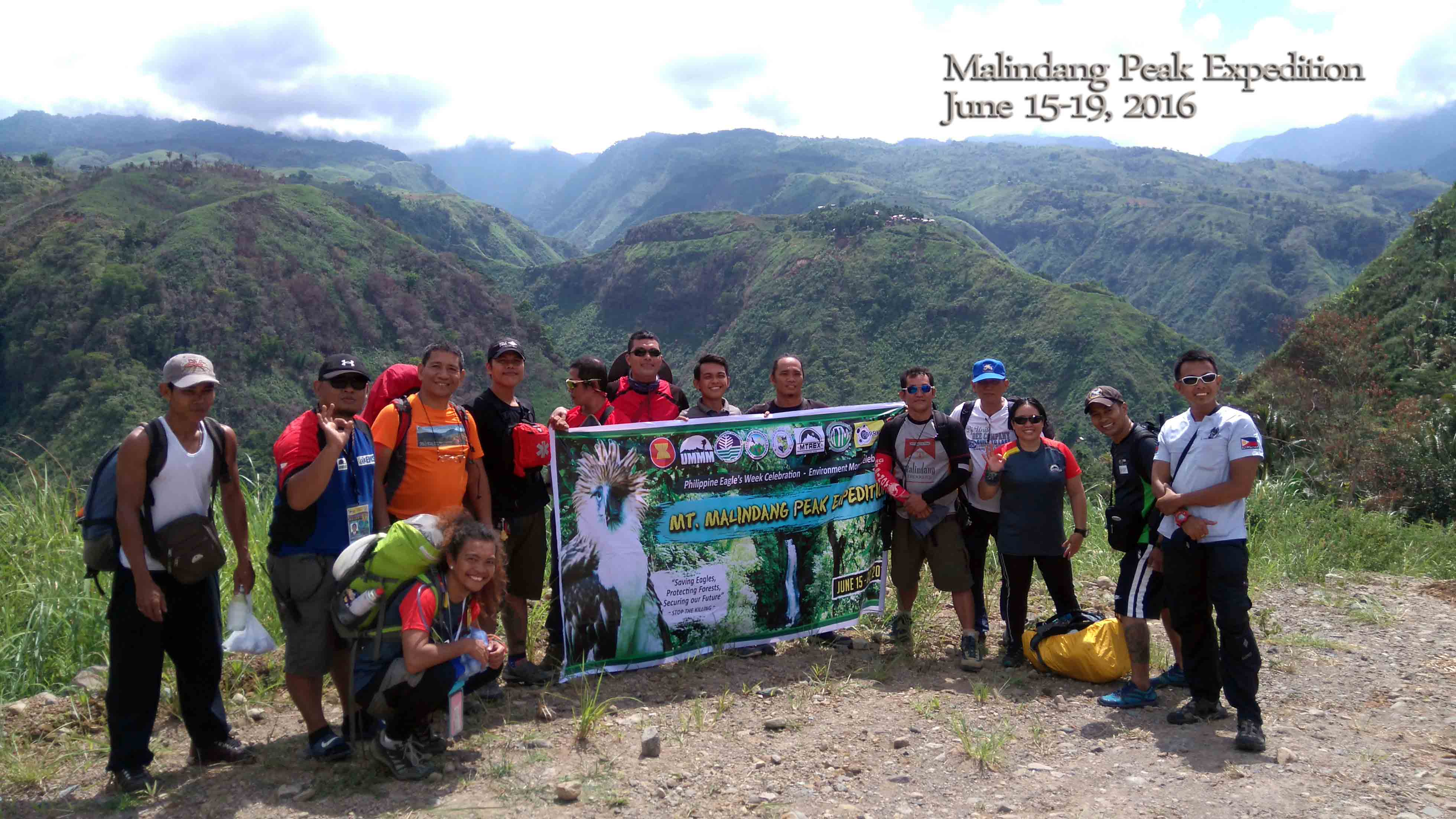 thephotos/2016/malindang peak expedition/DSC_1212.jpg