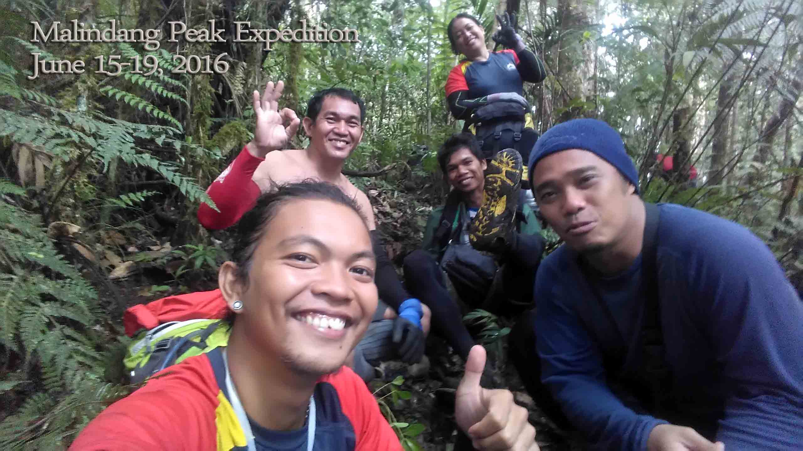 thephotos/2016/malindang peak expedition/DSC_1404.jpg