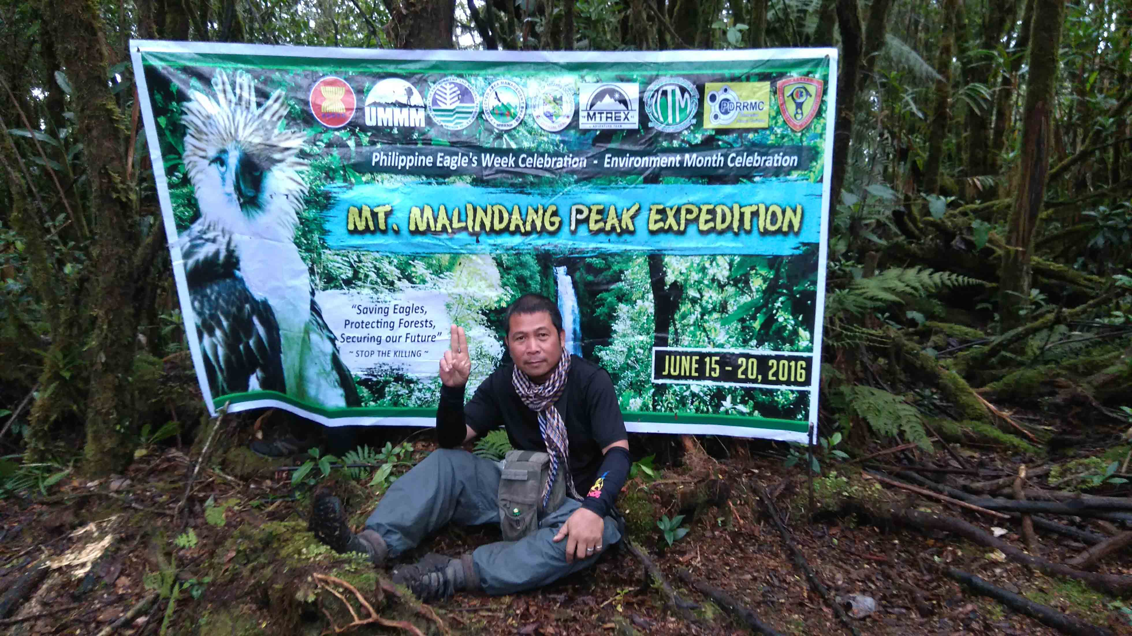 thephotos/2016/malindang peak expedition/DSC_1804.jpg