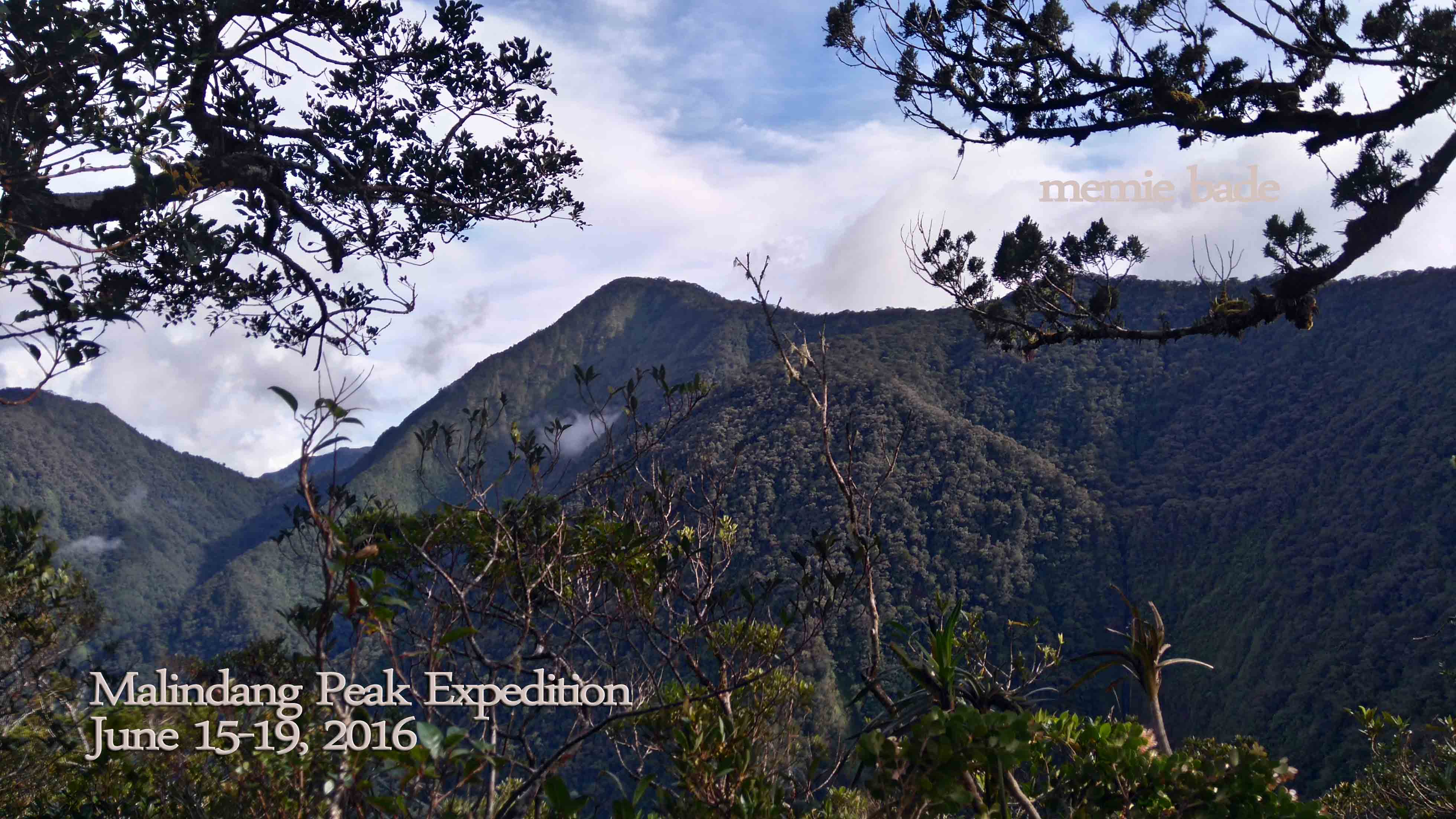 thephotos/2016/malindang peak expedition/DSC_1906.jpg