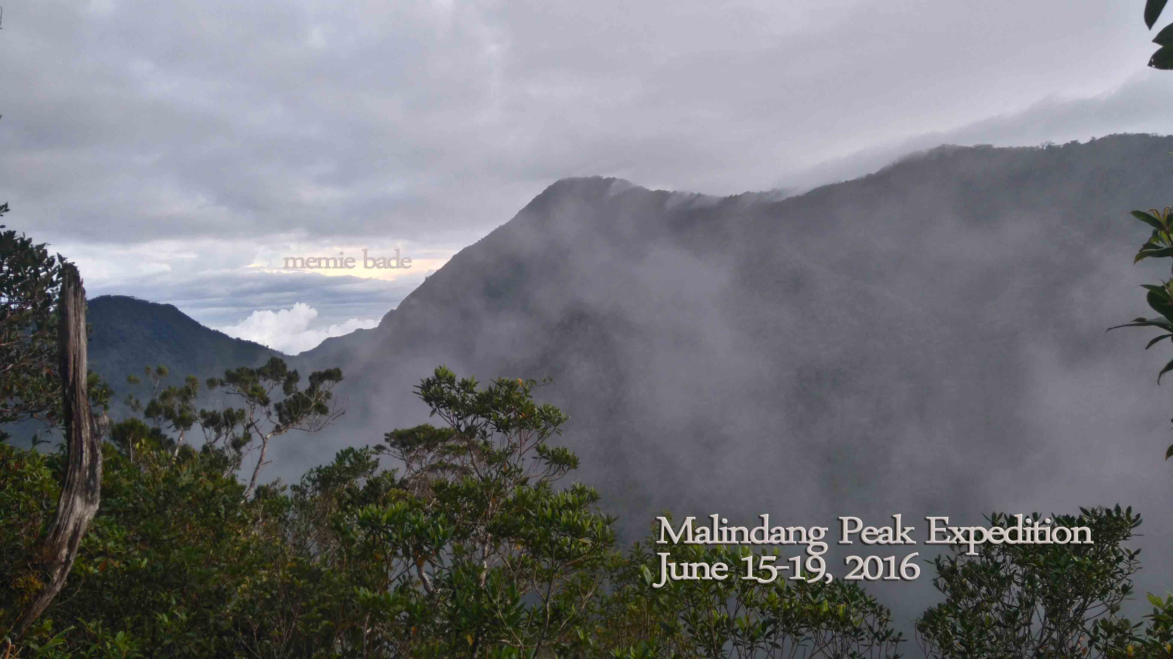thephotos/2016/malindang peak expedition/DSC_1940.jpg